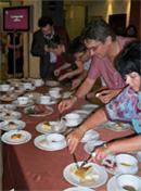 Кулинарен конкурс