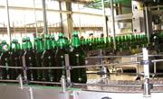 Пивоварна Астика